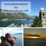 kurzreisenundmeer bei MeettheBloggerDE