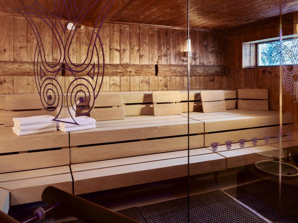 Spa Travel Charme Kurhaus Binz_05_copyright Pocha Burwitz