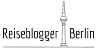 Logo Reiseblogger Berlin